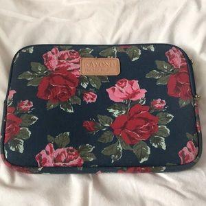 Accessories - Laptop holder